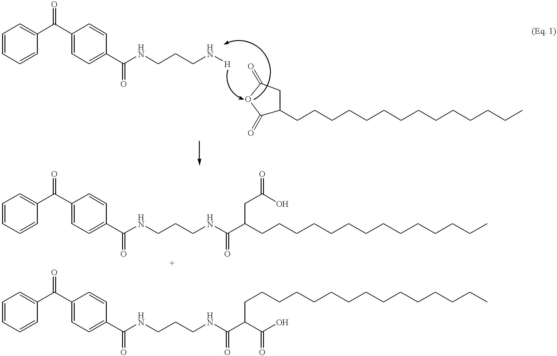 Figure US20010025196A1-20010927-C00003