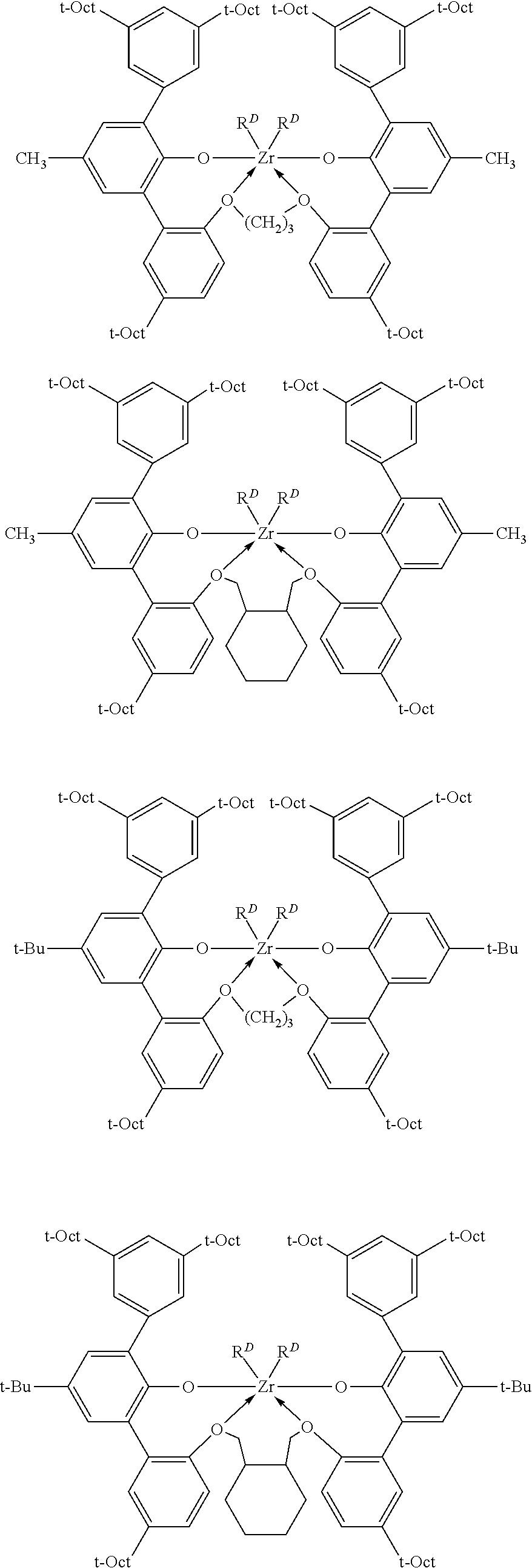 Figure US08450438-20130528-C00031