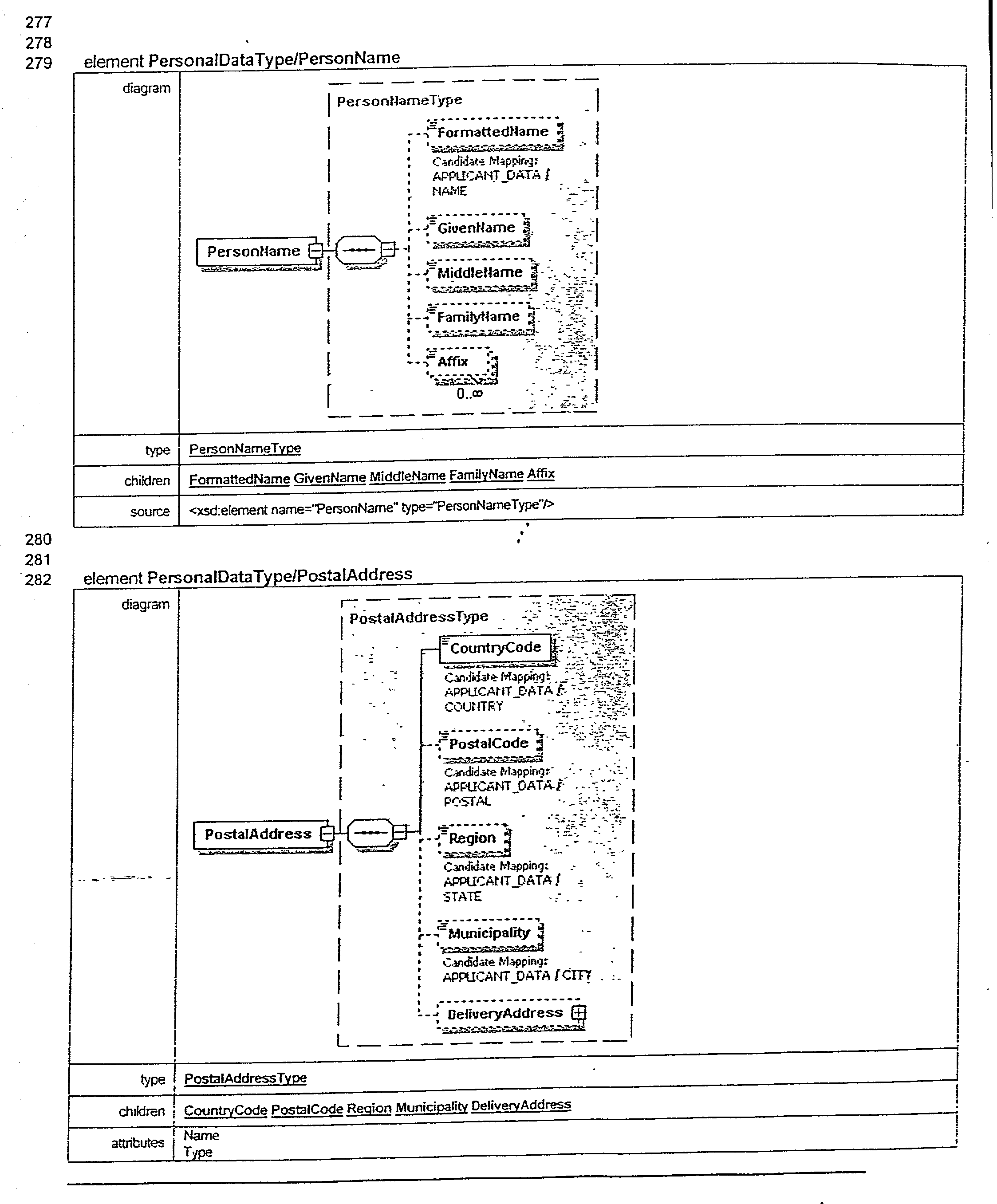 Figure US20020165717A1-20021107-P00048