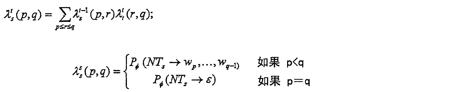Figure CN1542736BD00155