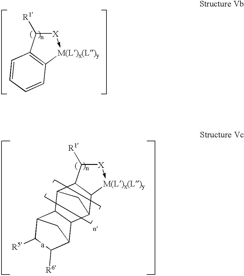 Figure US06903171-20050607-C00005