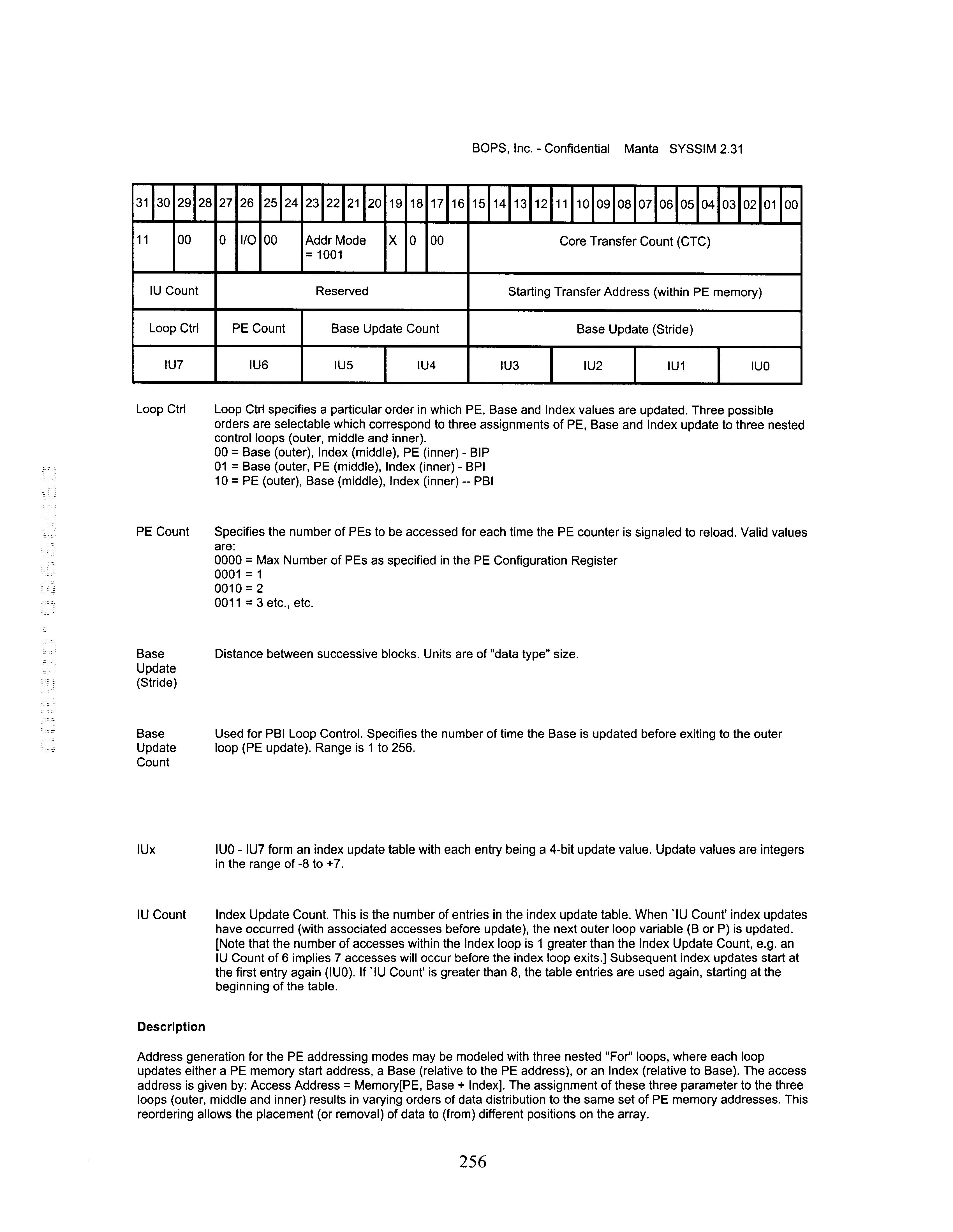Figure US06748517-20040608-P00242