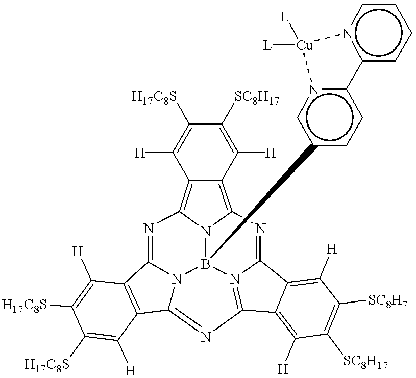 Figure US06368395-20020409-C00025