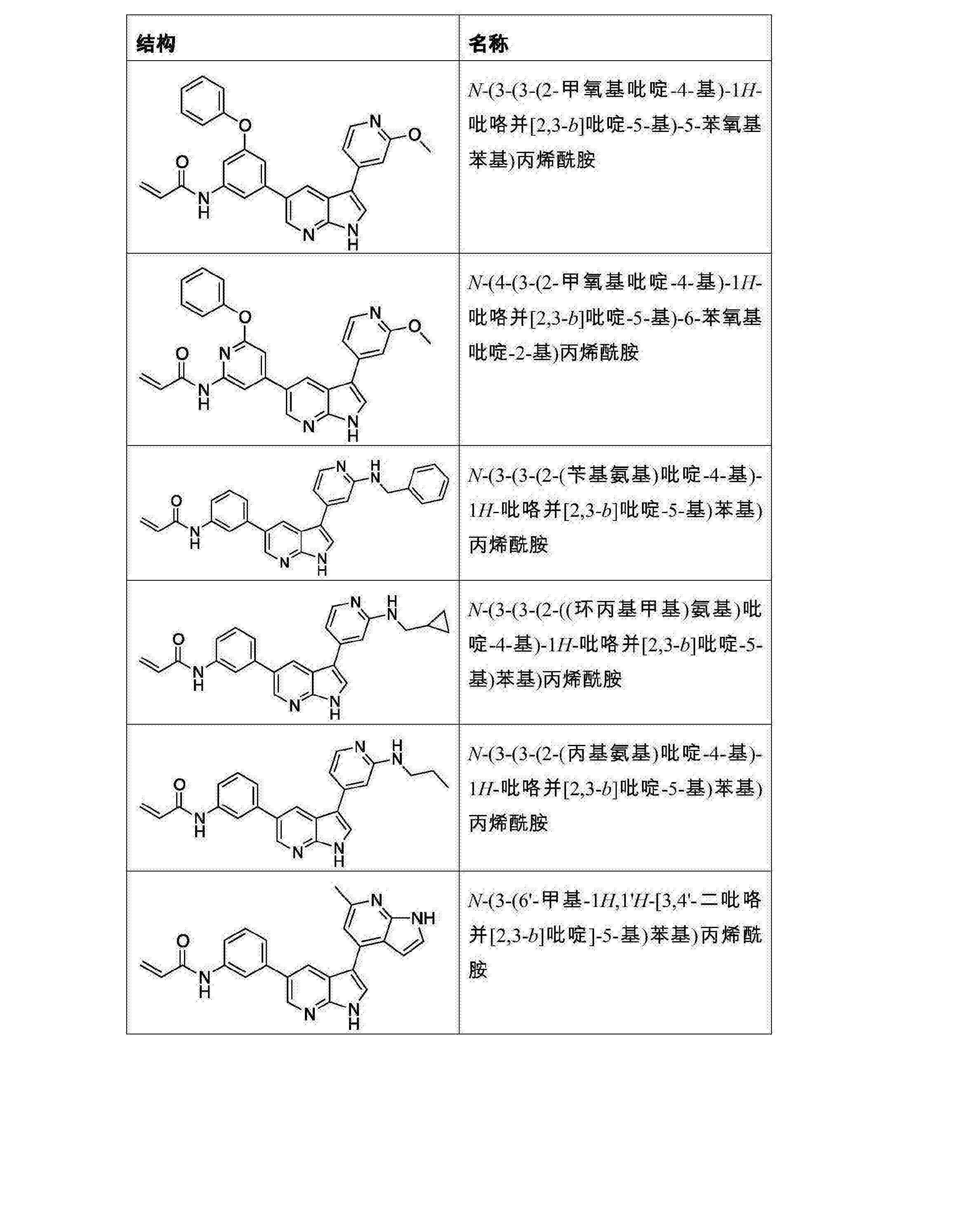 Figure CN107278202AD01491