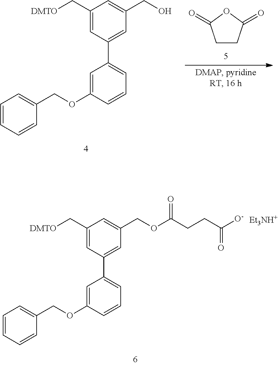 Figure US09988627-20180605-C00363