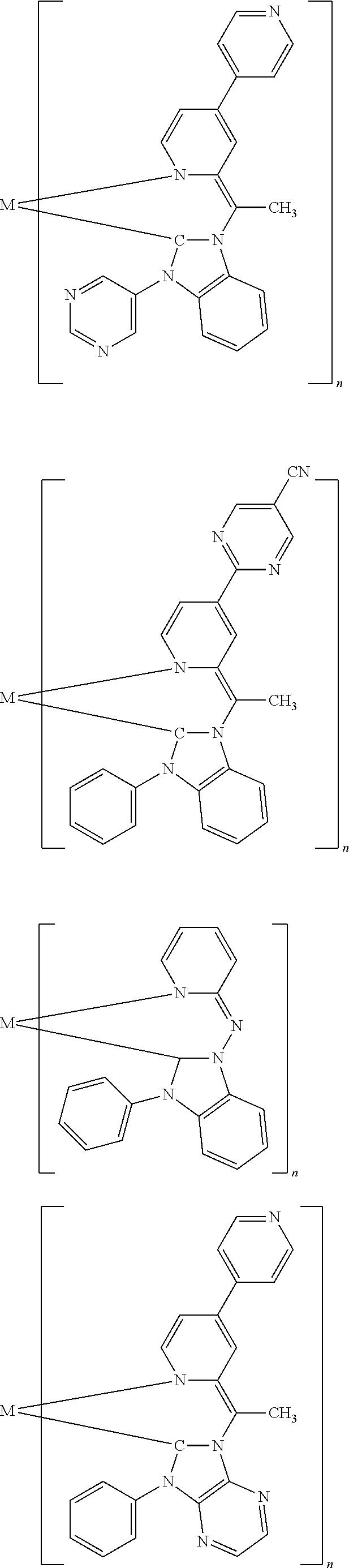 Figure US09966544-20180508-C00030