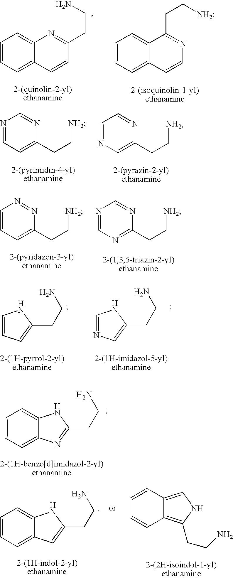 Figure US08304543-20121106-C00002