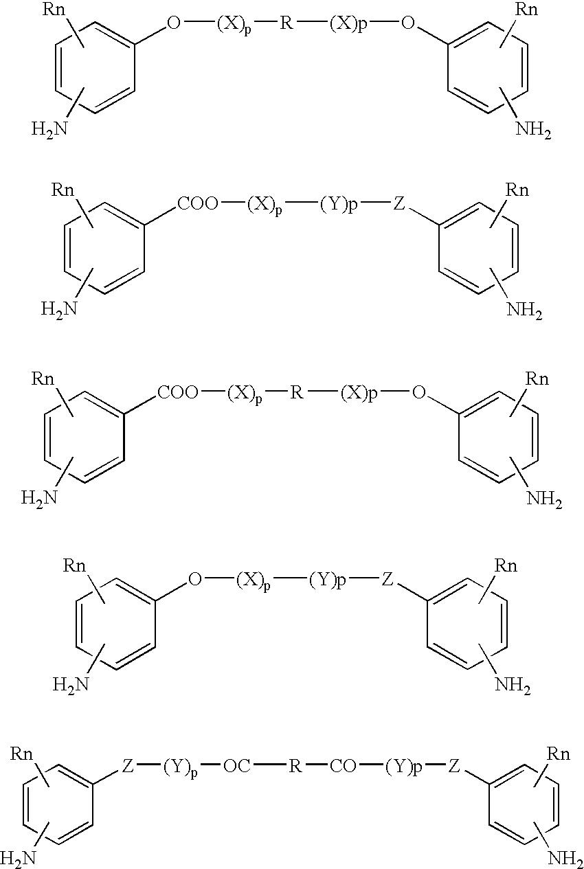 Figure US20060188547A1-20060824-C00099