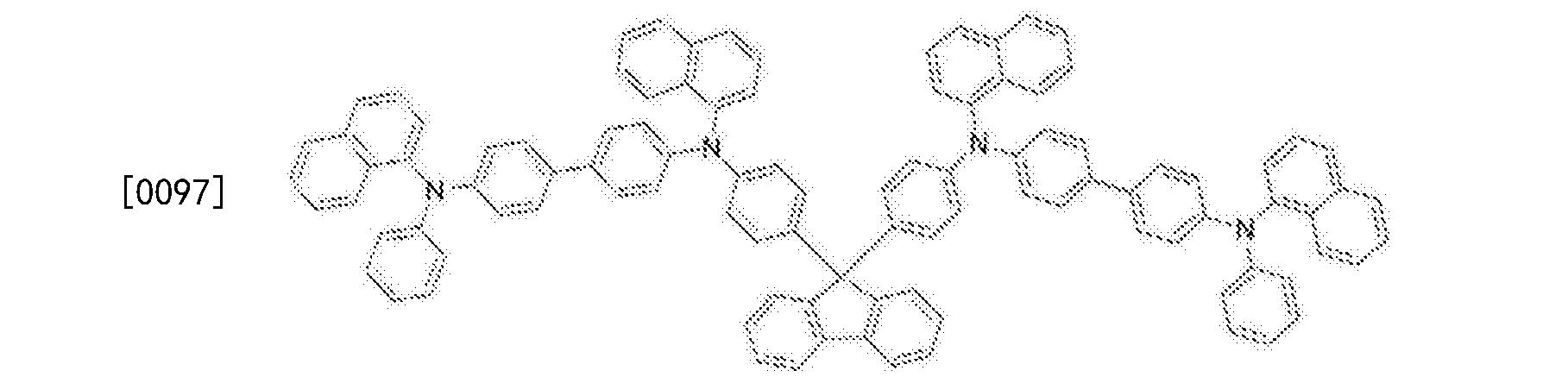 Figure CN107534050AD00172