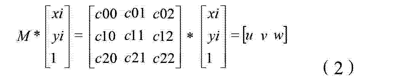 Figure CN103096134AD00101