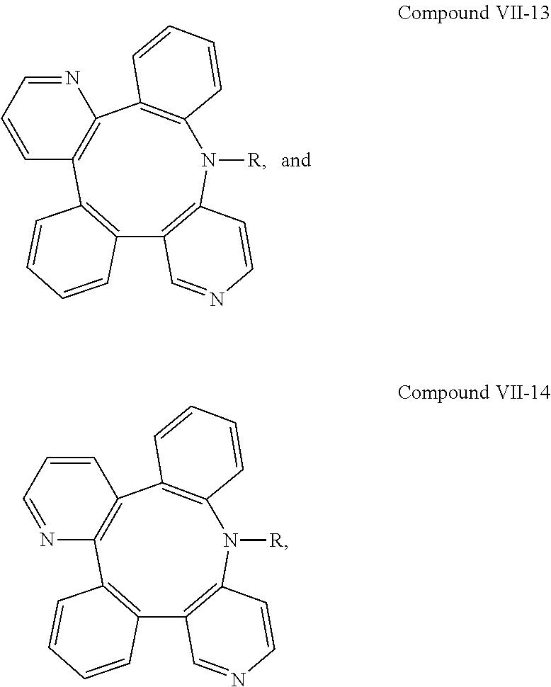Figure US09978956-20180522-C00031