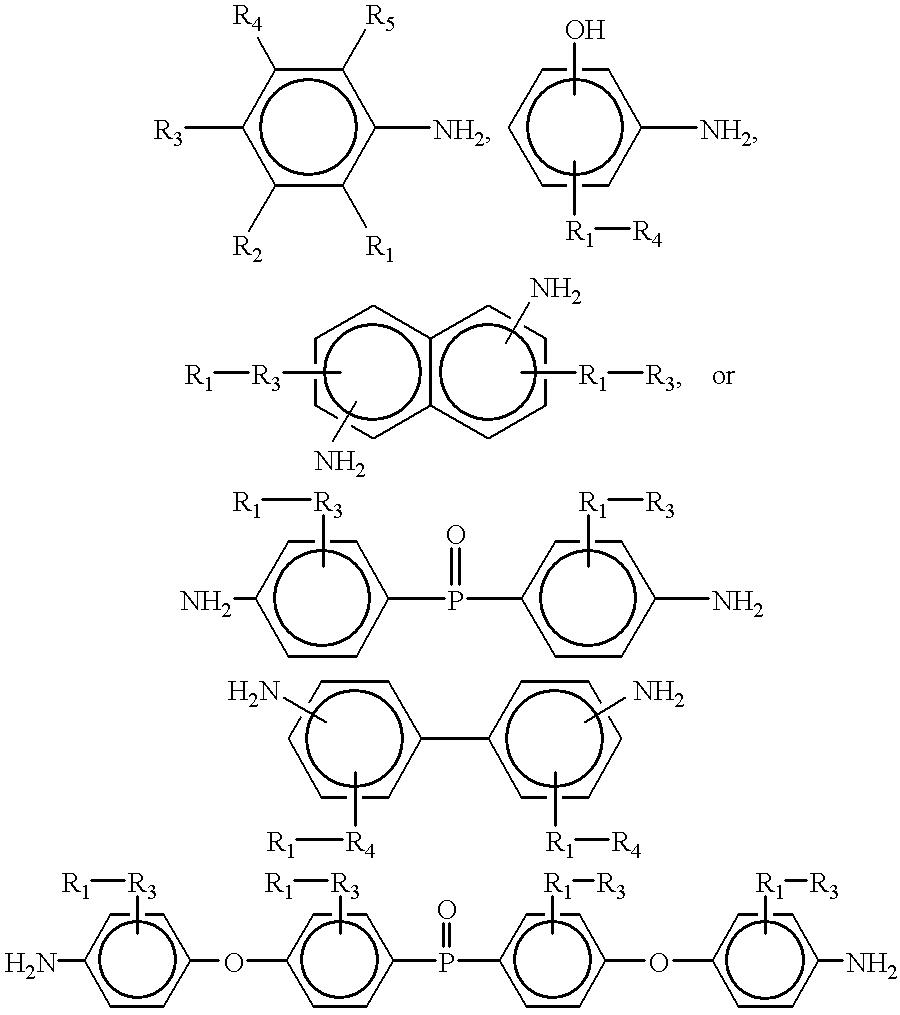 Figure US06207786-20010327-C00007