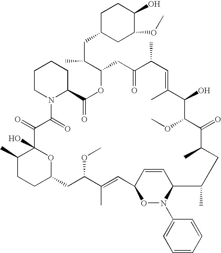 Figure US07470682-20081230-C00014