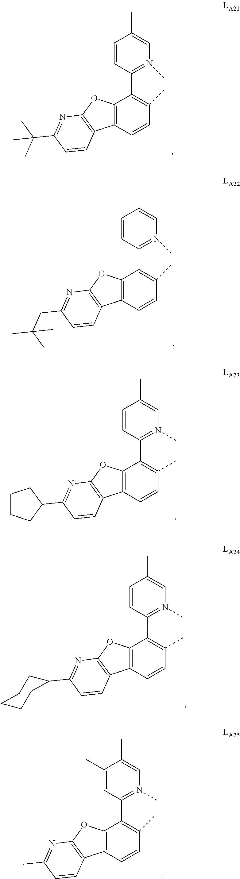 Figure US20160049599A1-20160218-C00405
