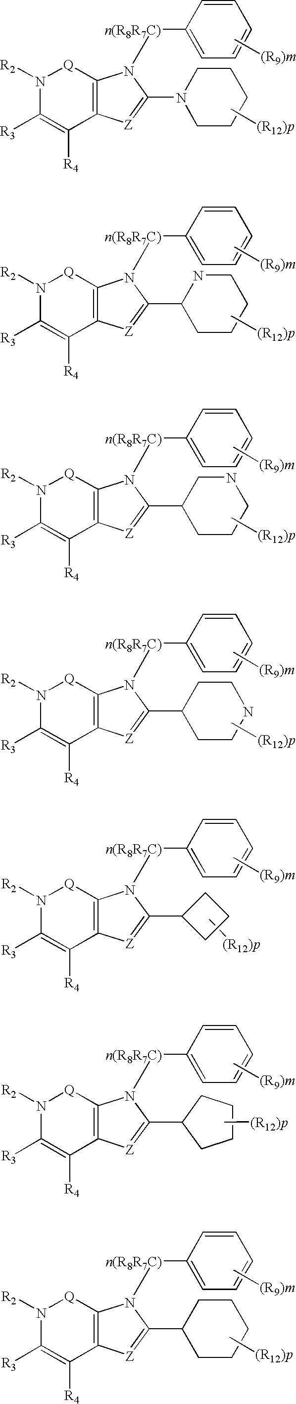 Figure US07169926-20070130-C00014