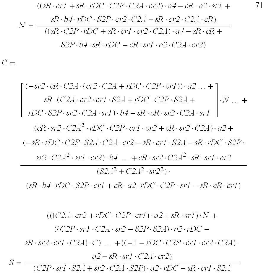 Figure US06353477-20020305-M00029