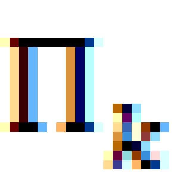 Figure pct00238