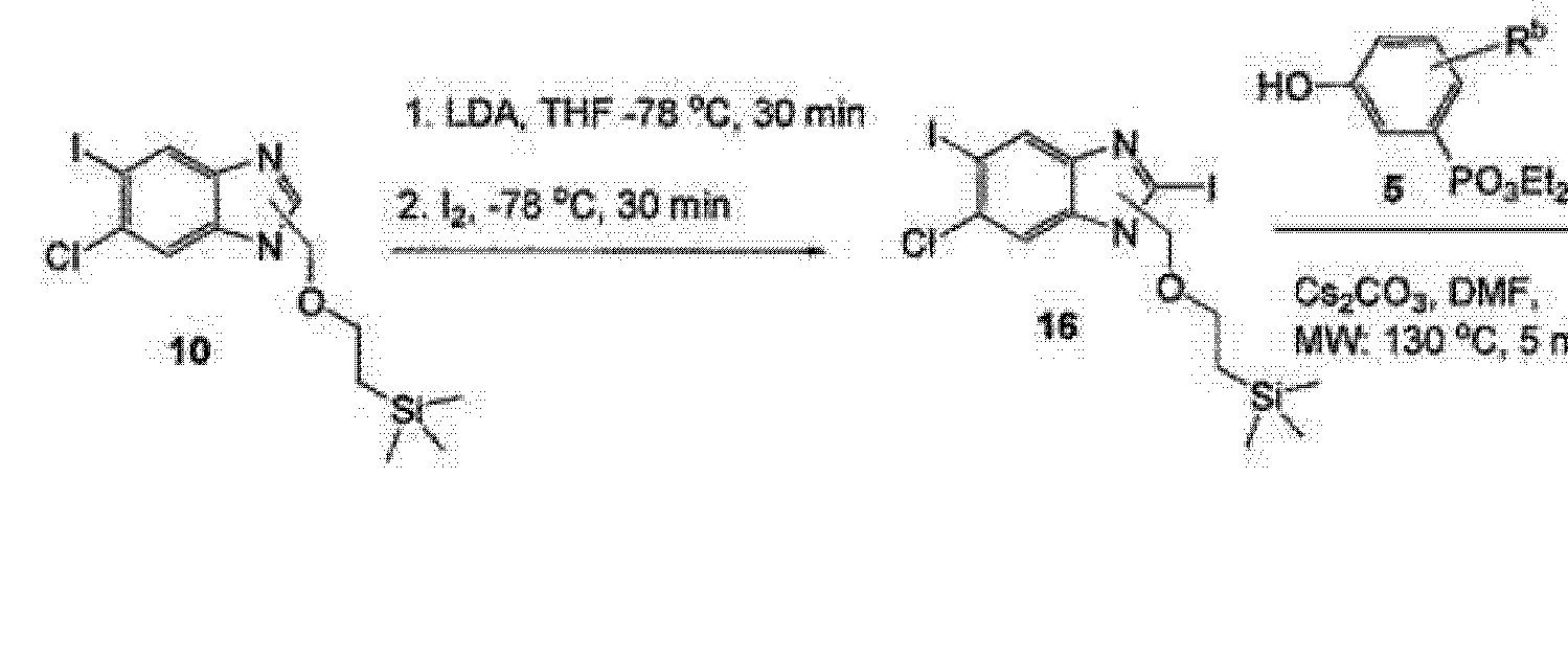 Figure CN102264228AD00772