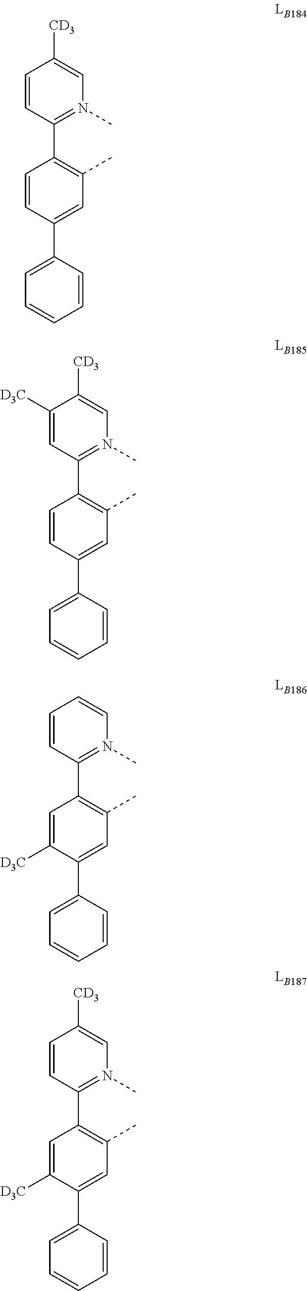 Figure US09929360-20180327-C00254