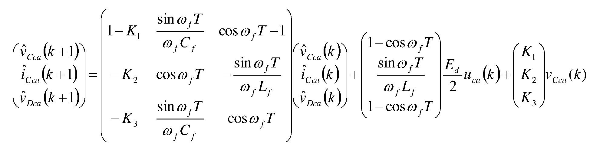 Figure TWI668458B_C0036