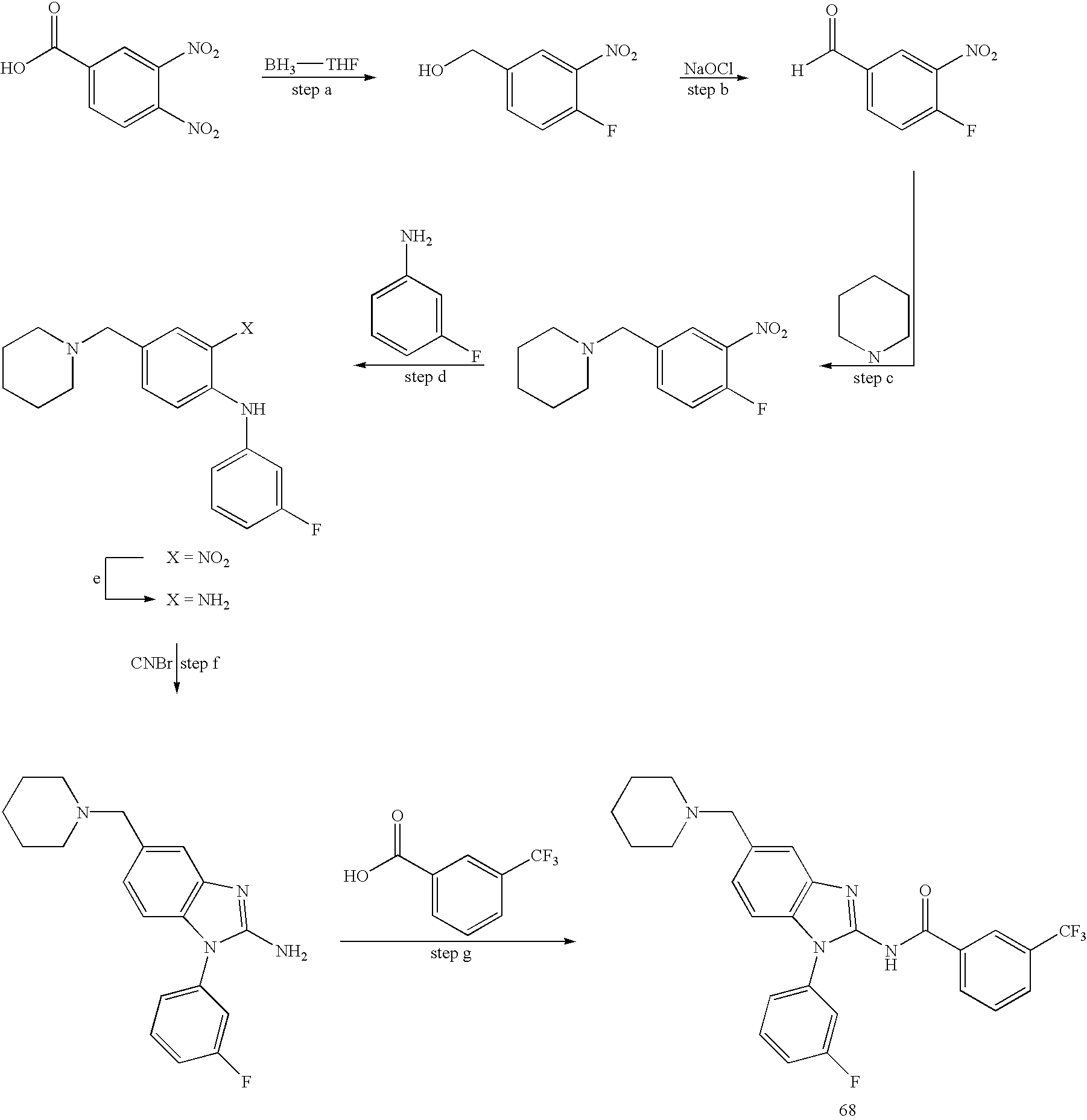 Figure US07132438-20061107-C00050