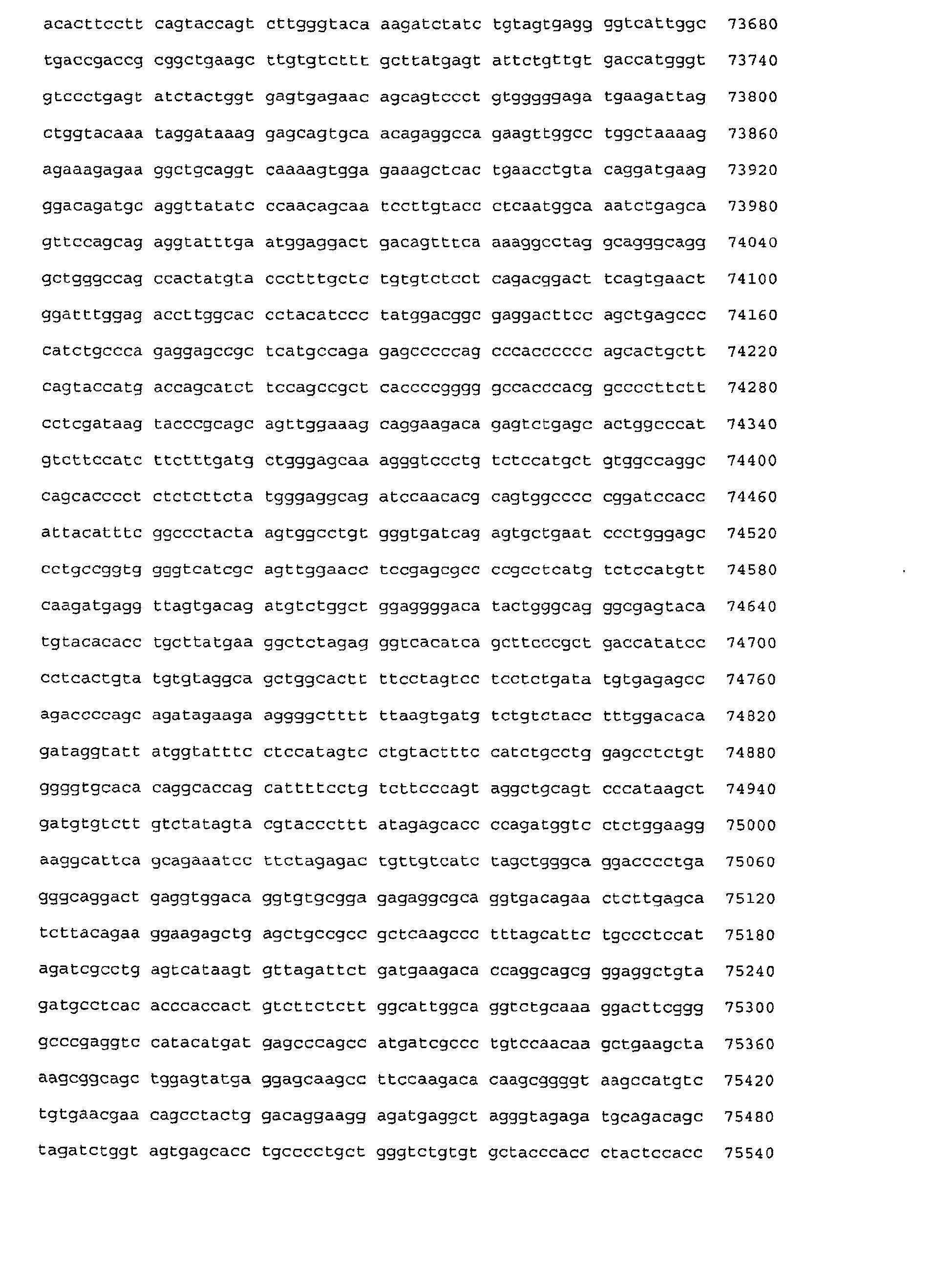 Figure imgb0144
