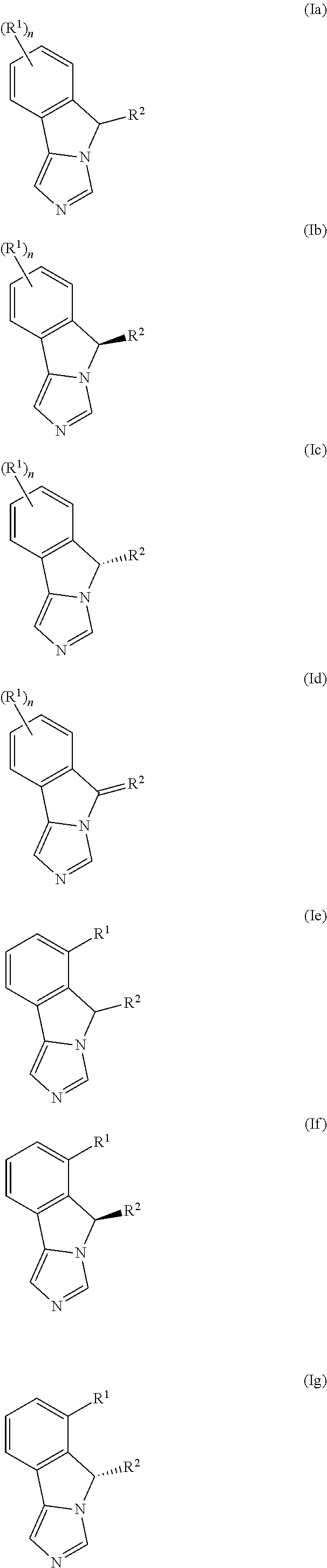 Figure US09260434-20160216-C00004