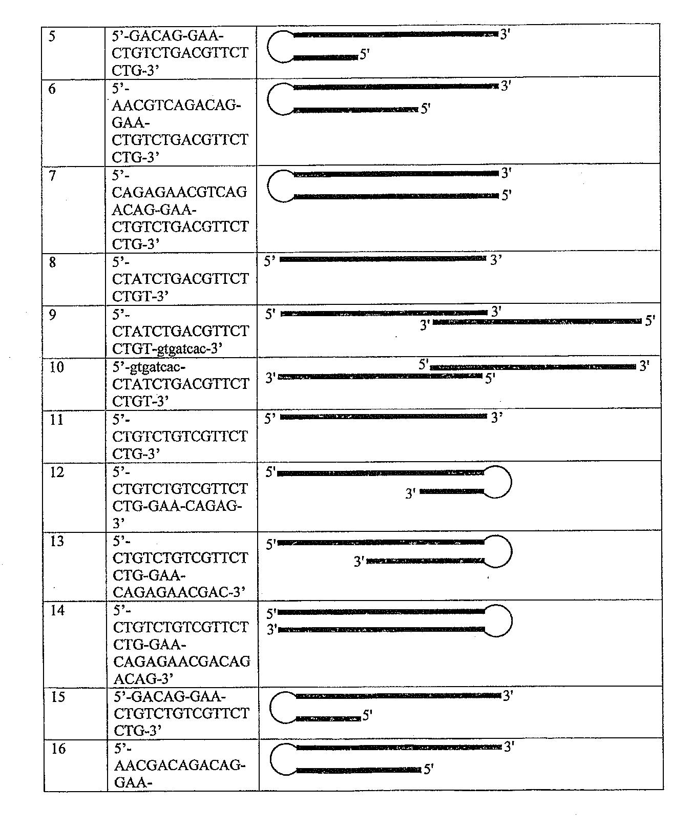 Figure 112005072530017-PCT00008