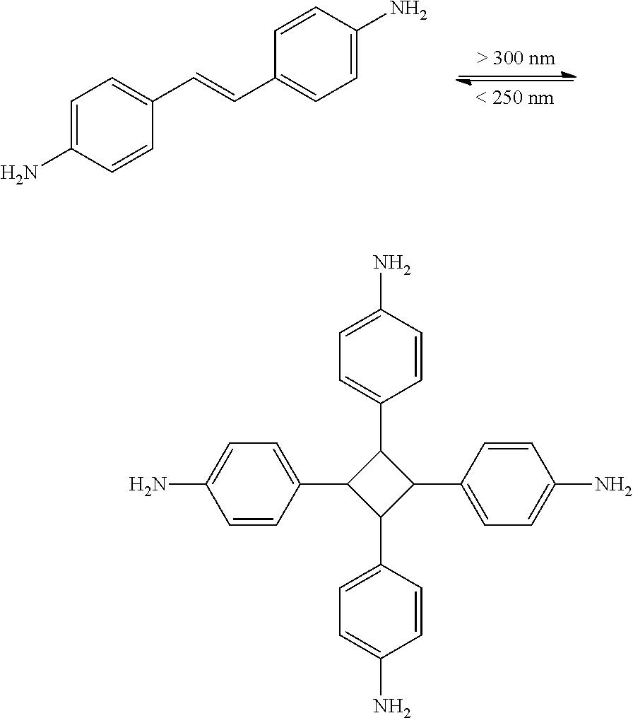 Figure US09828467-20171128-C00006