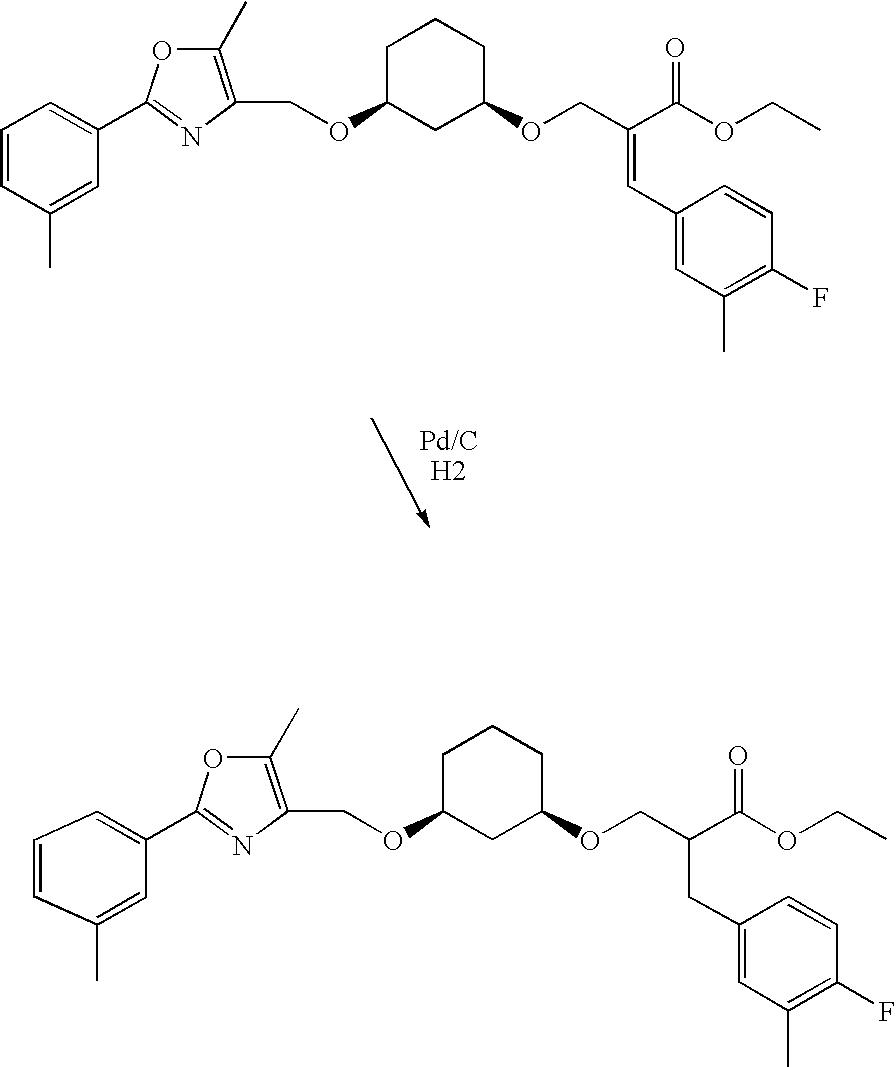 Figure US20080167354A1-20080710-C00081