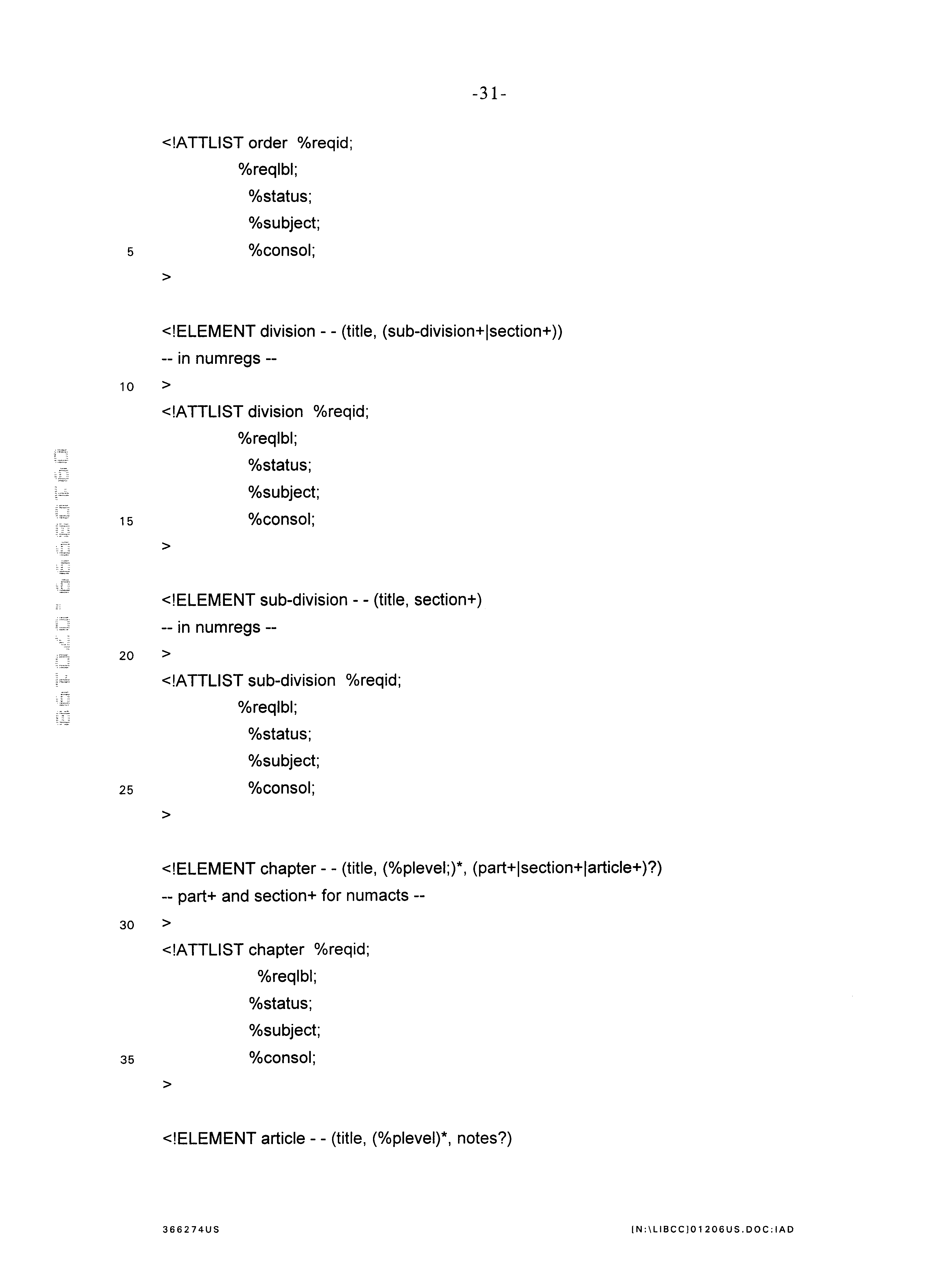 Figure US06233592-20010515-P00013