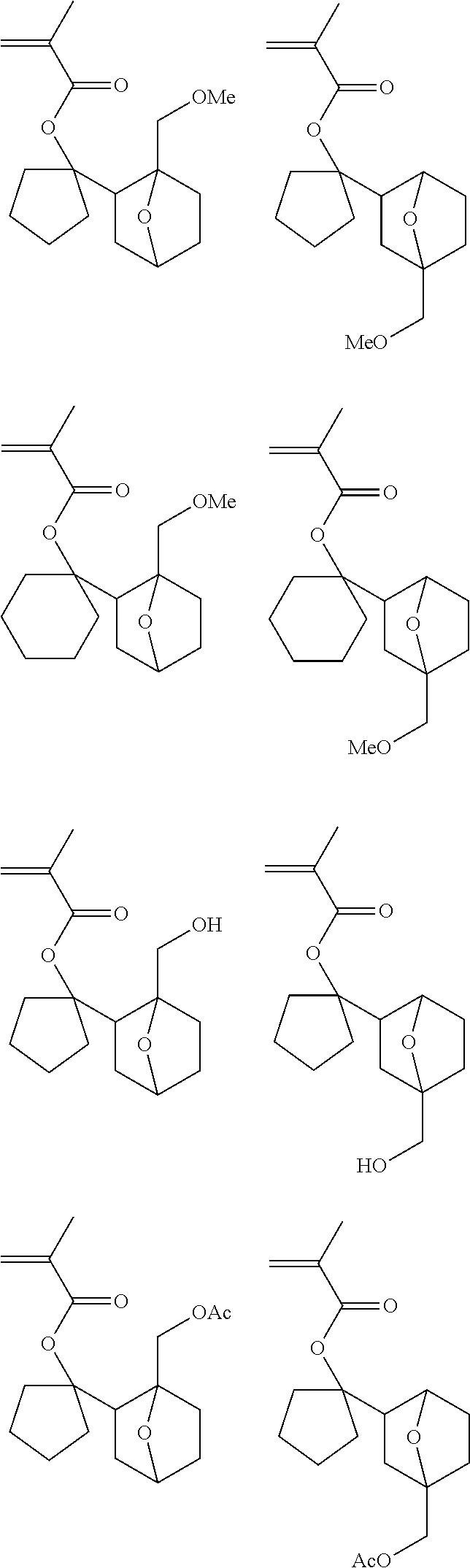 Figure US08652756-20140218-C00027