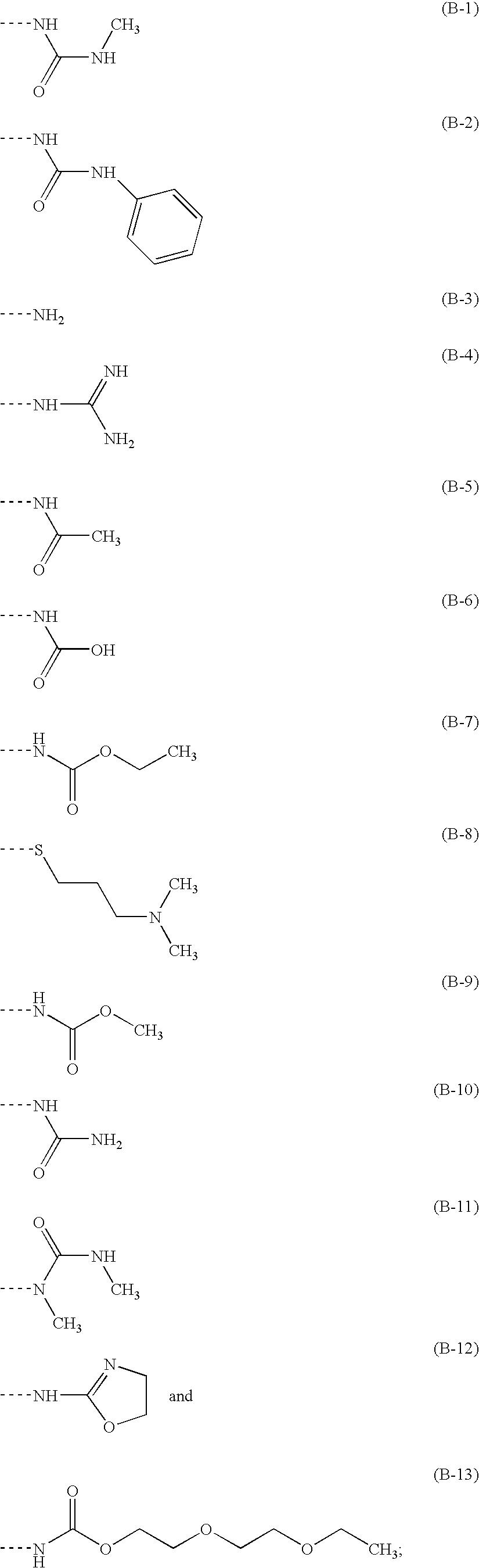 Figure US20070208134A1-20070906-C00221