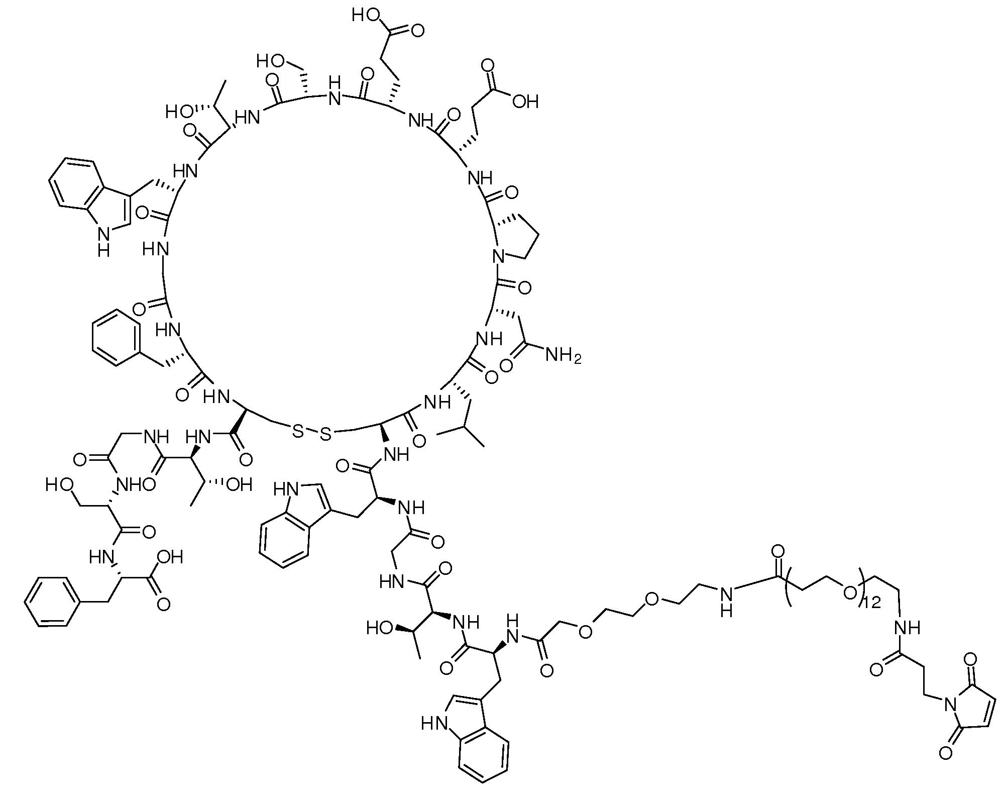 Figure 112014001971018-pct00291