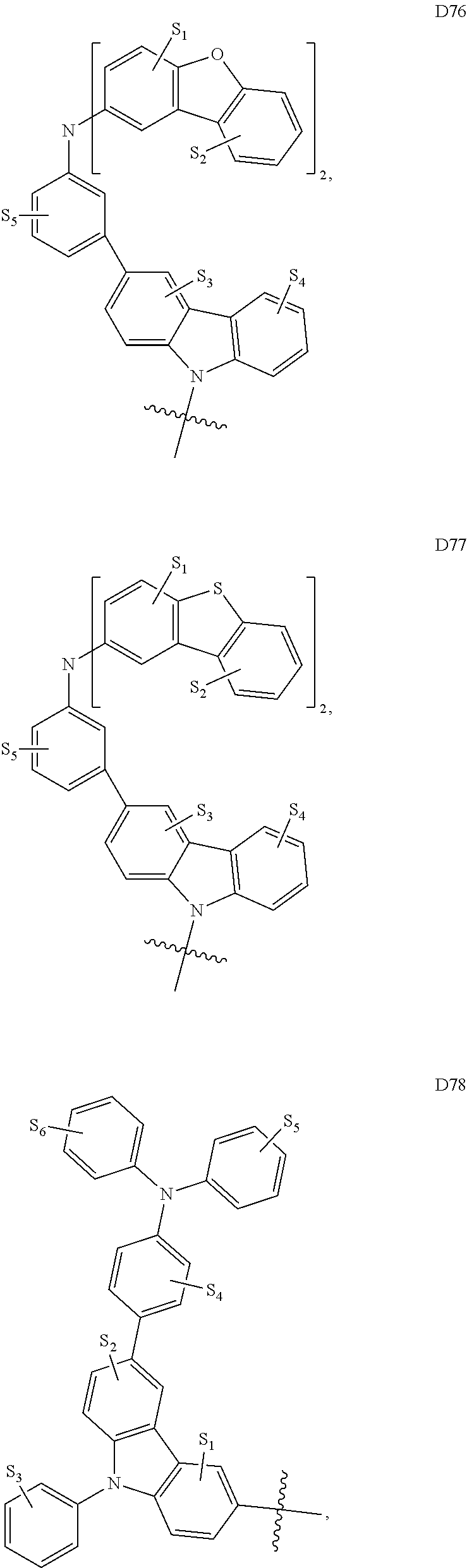 Figure US09324949-20160426-C00338