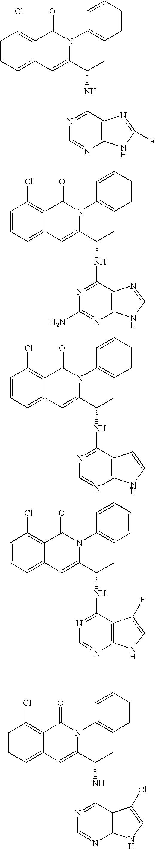 Figure US08193182-20120605-C00279