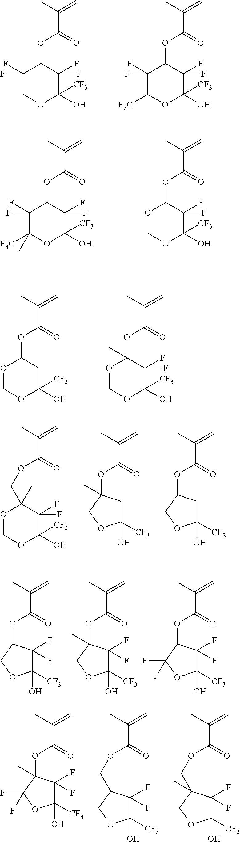 Figure US08652756-20140218-C00051