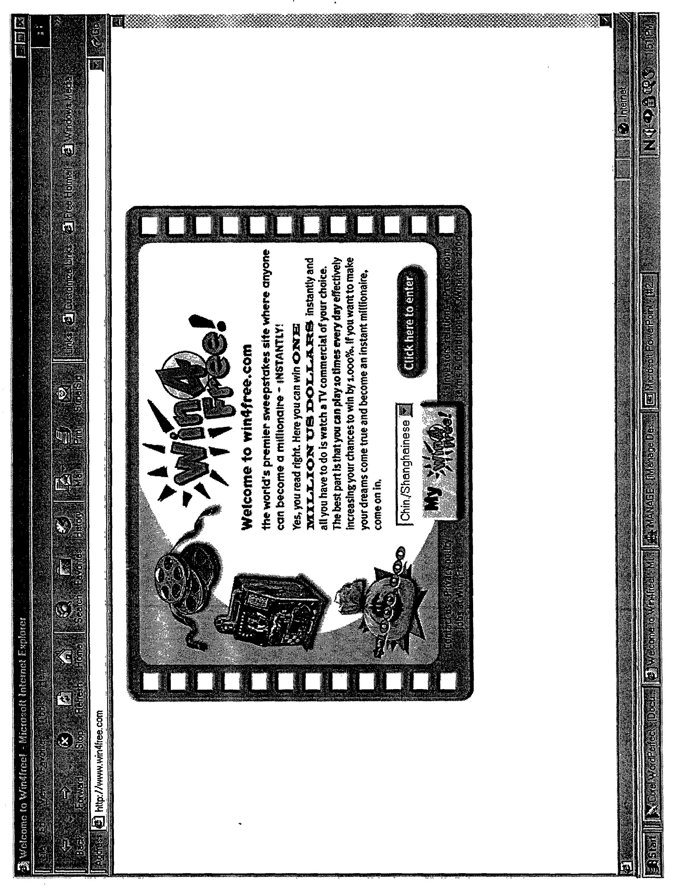 Figure US20020055876A1-20020509-P00006