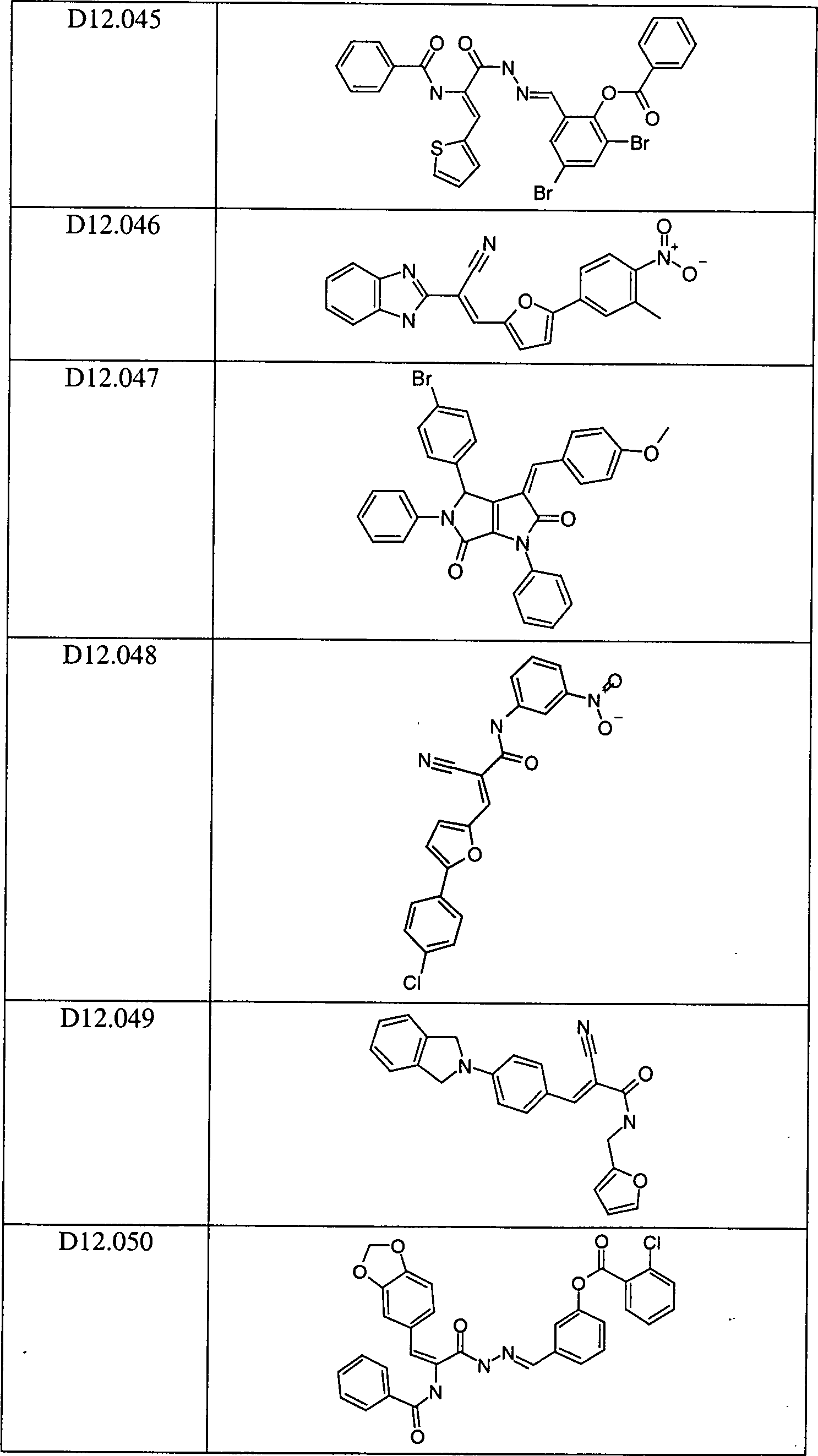 Figure 02790001