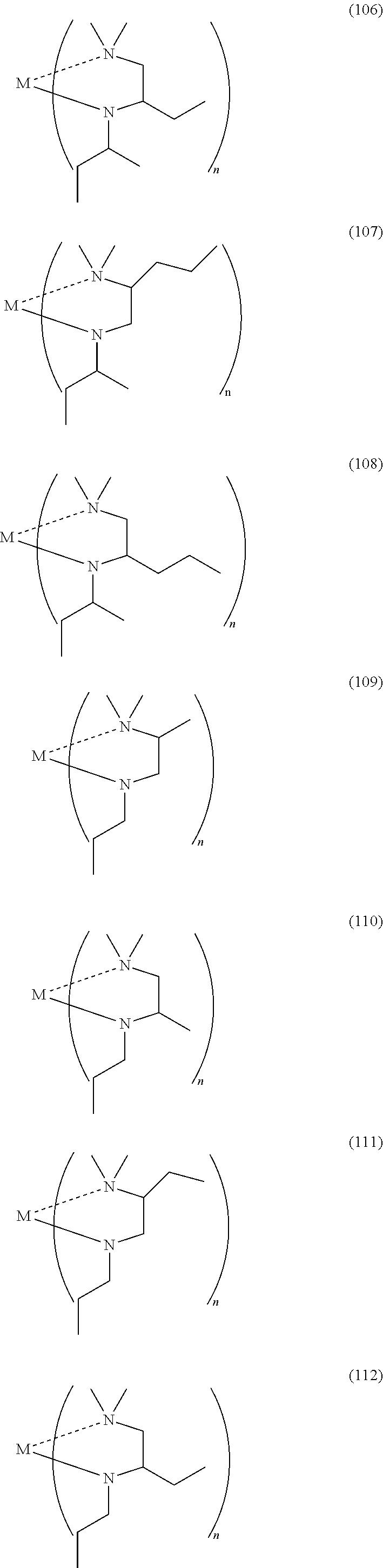Figure US08871304-20141028-C00029