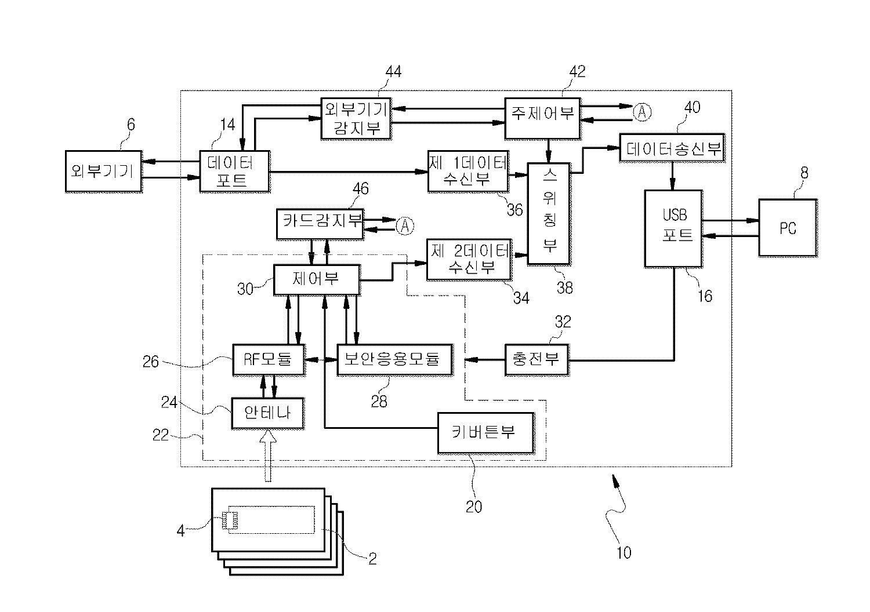Figure P1020070110780