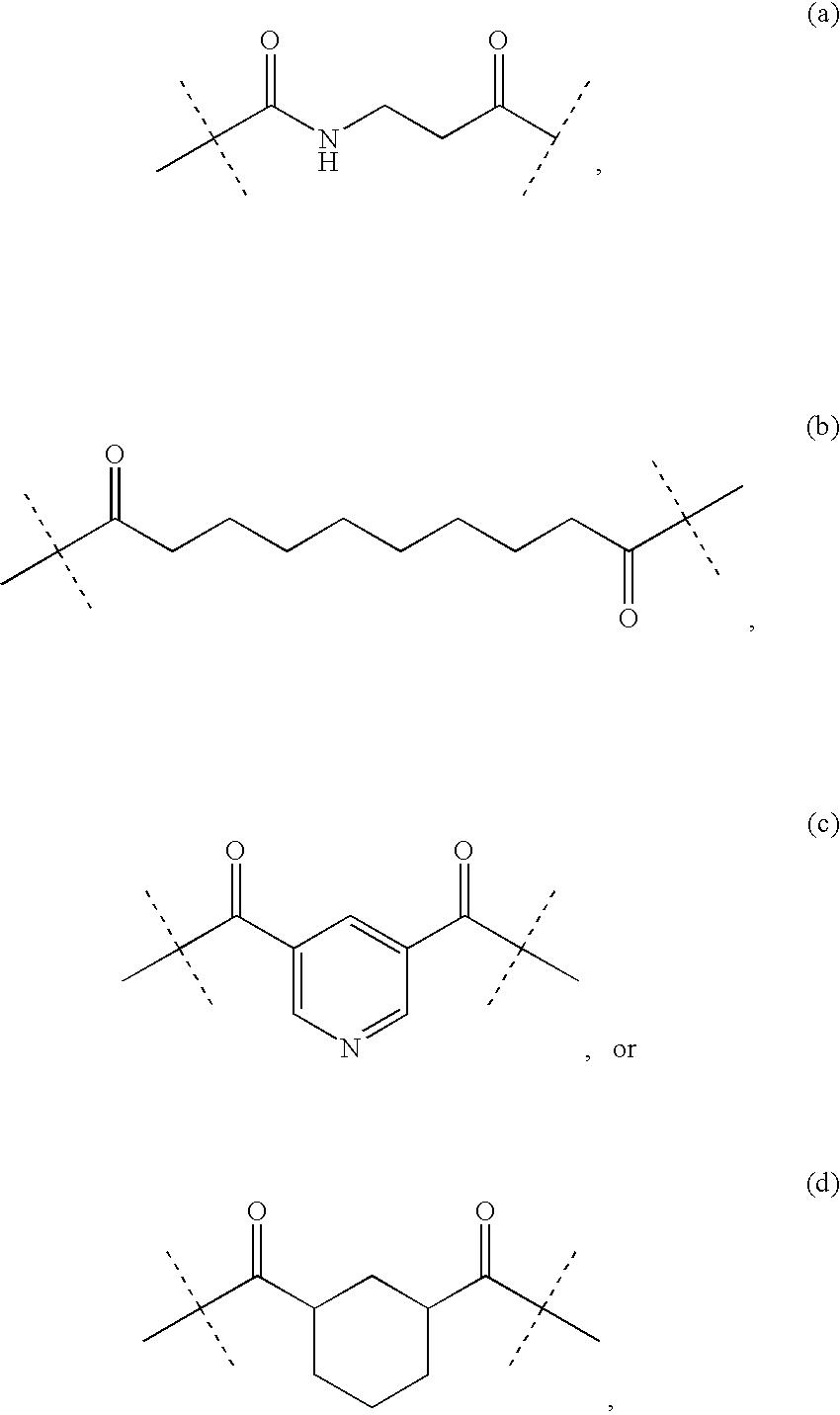 Figure US20090130163A1-20090521-C00026