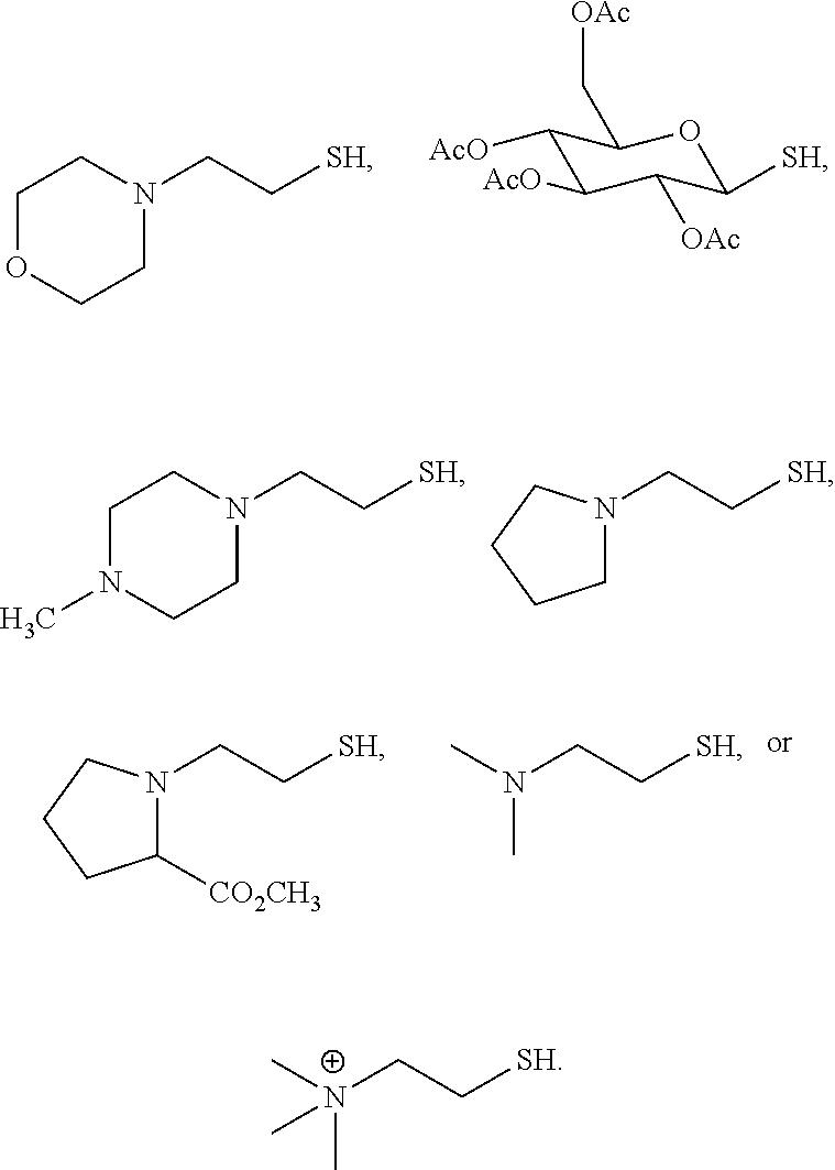 Figure US09605019-20170328-C00077