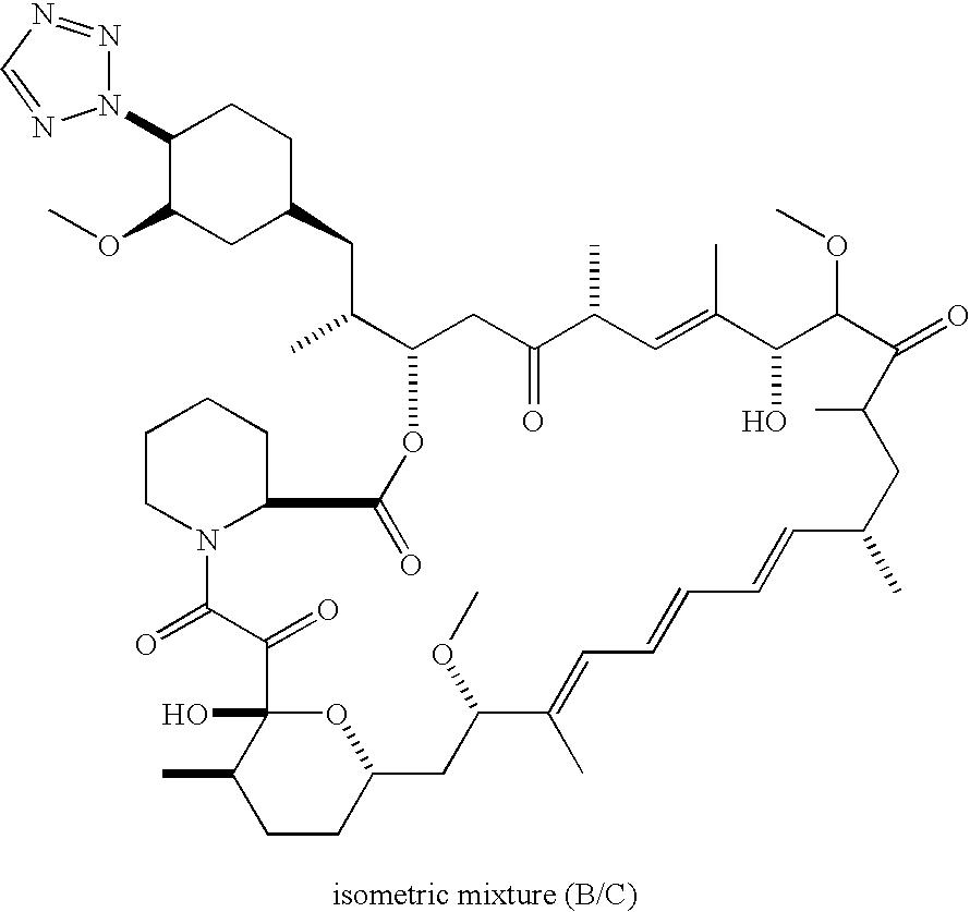 Figure US07357942-20080415-C00006