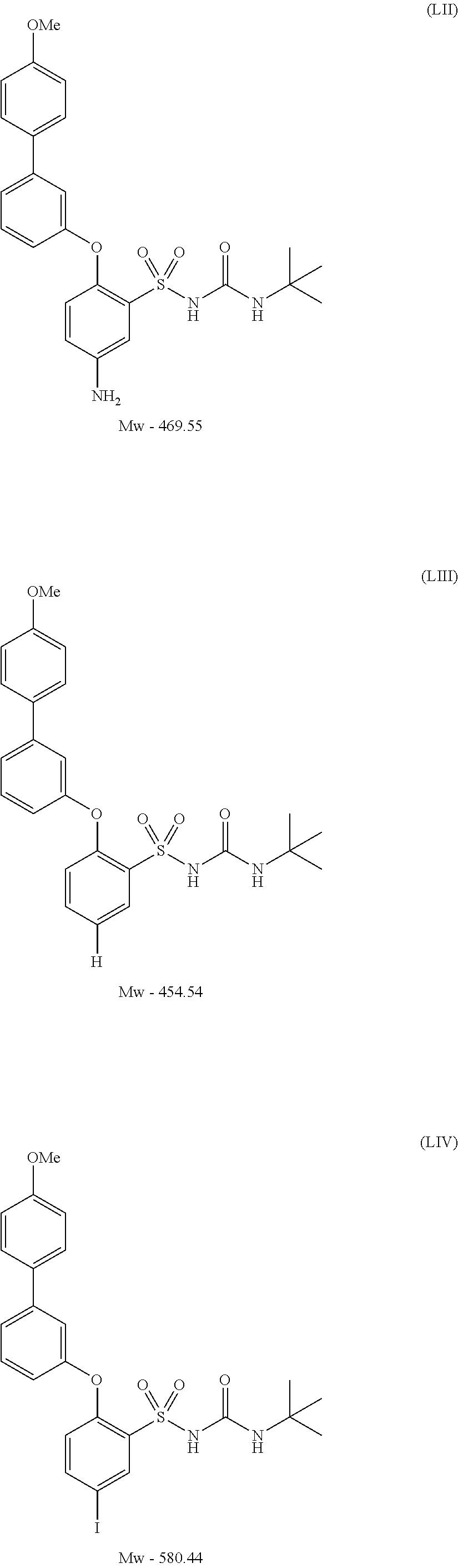 Figure US09718781-20170801-C00042