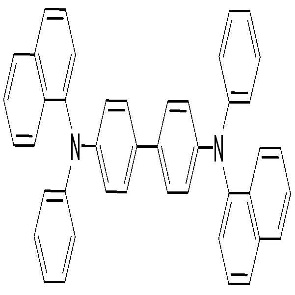 Figure 112009058295585-pat00012