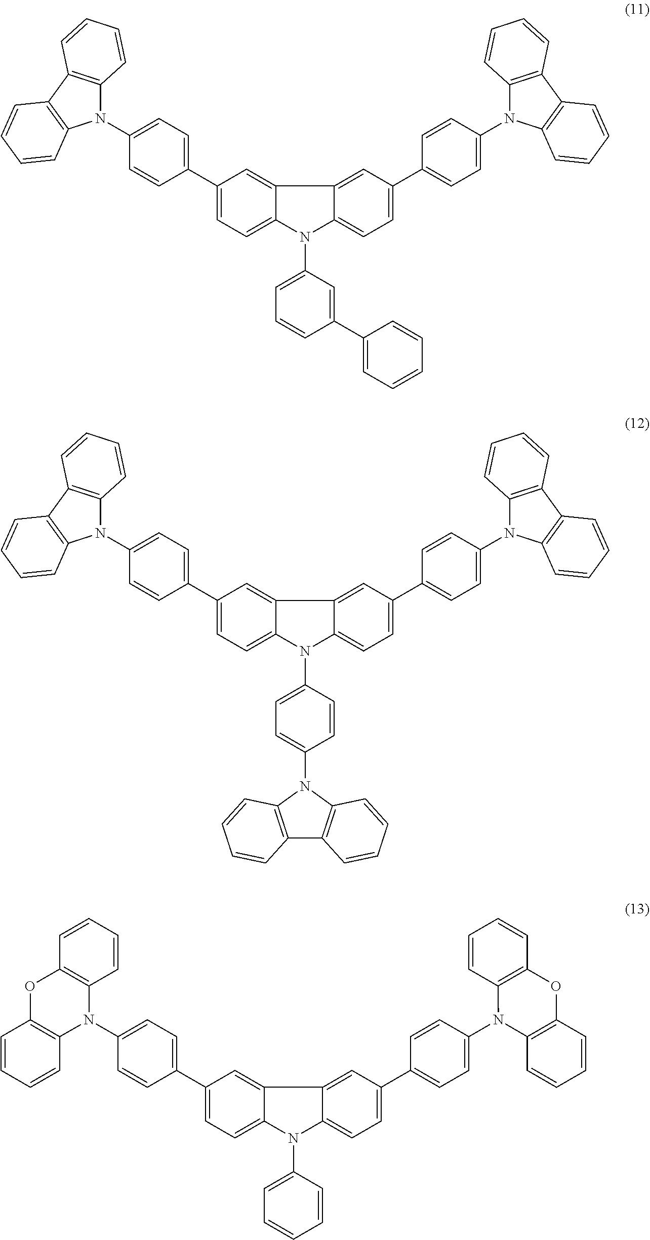 Figure US08753757-20140617-C00008