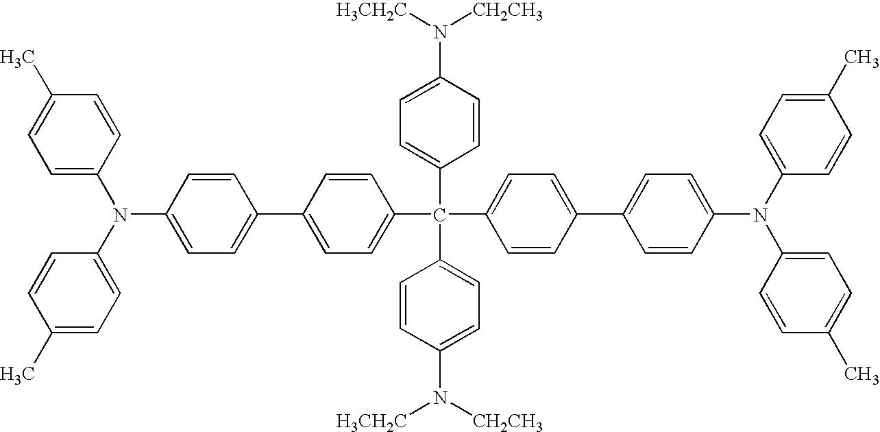 Figure US20070212626A1-20070913-C00024