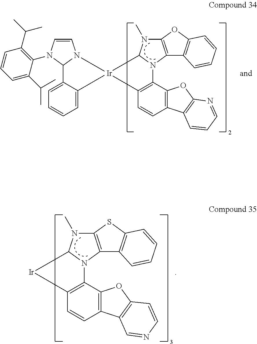 Figure US09059412-20150616-C00056
