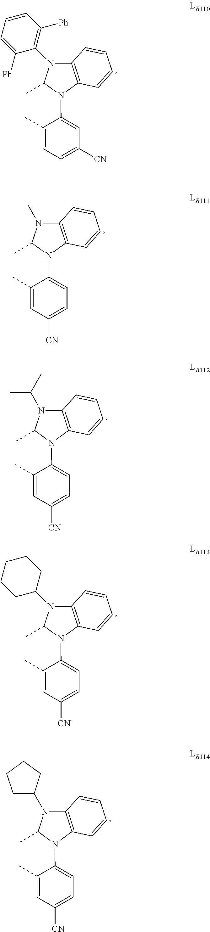 Figure US09905785-20180227-C00128